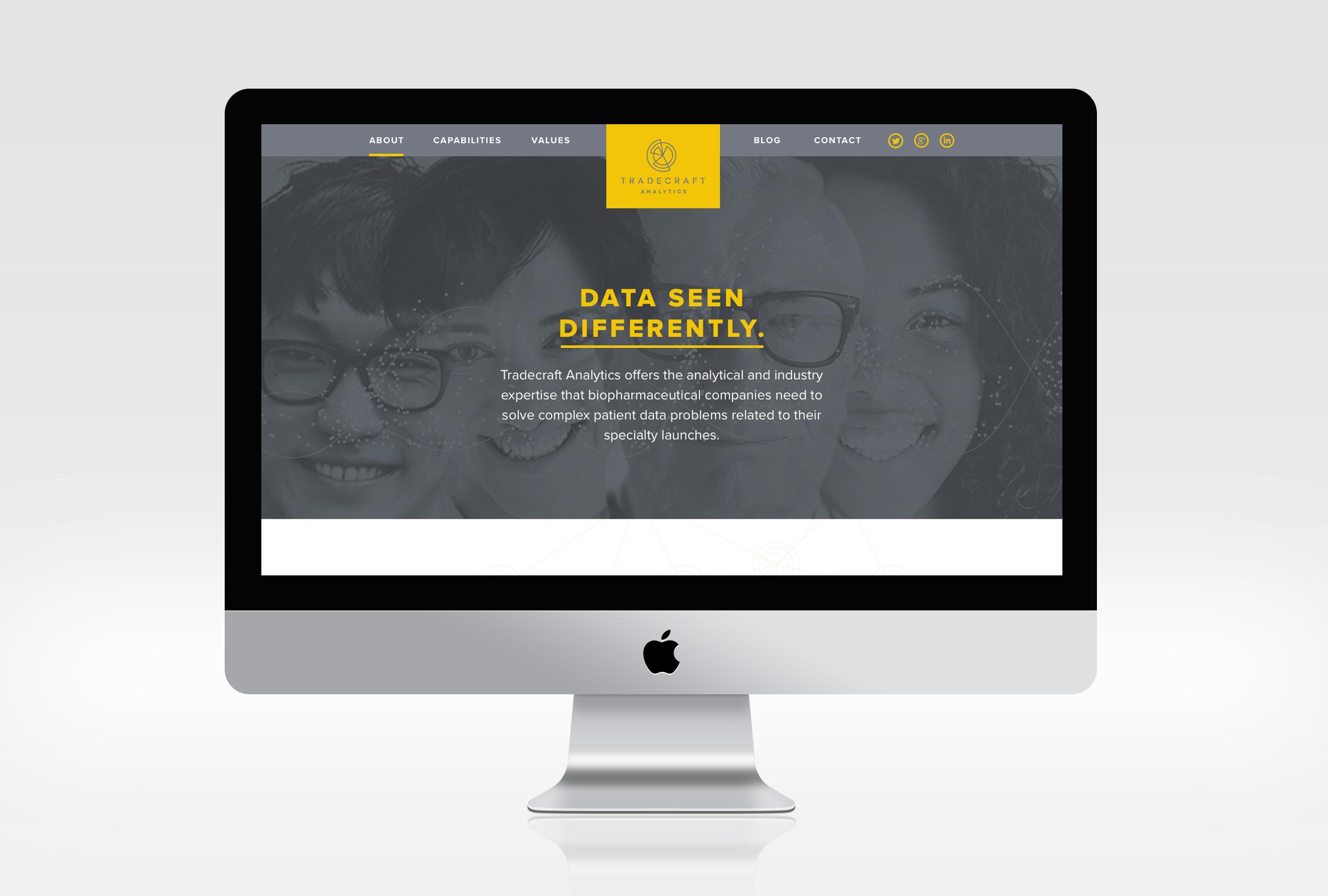 julierado-tradecraft-analytics-identity-website-imac.jpg