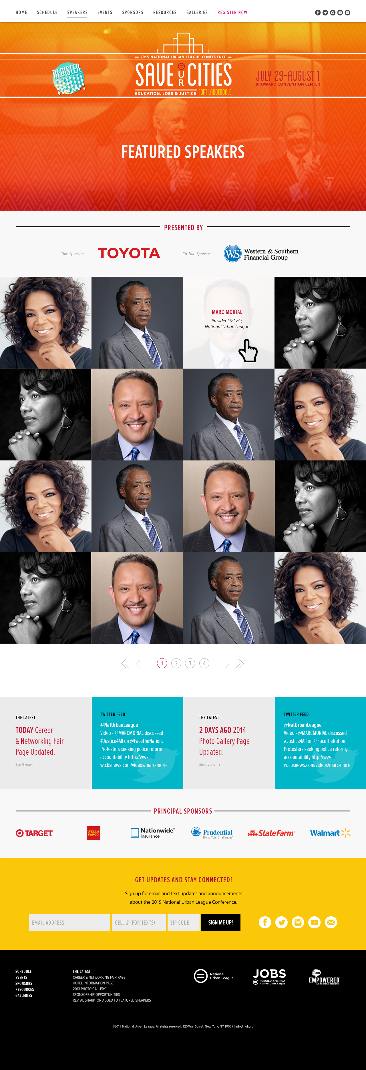 julierado-2015-national-urban-league-conference-collateral--website-featured-speakers.jpg