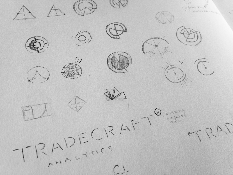 julierado-tradecraft-analytics-identity-4.jpg