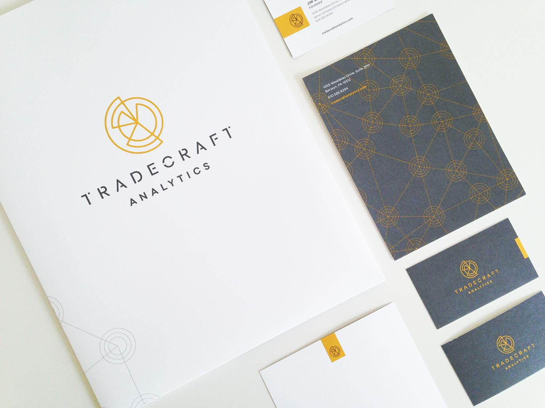julierado-tradecraft-analytics-identity-9.jpg