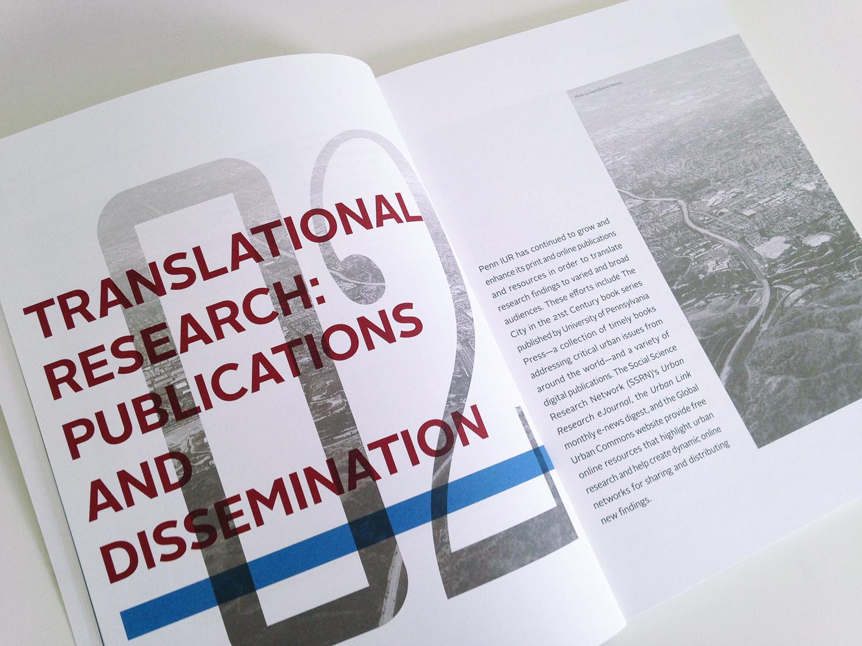 julierado-penn-institute-for-urban-research-2015-annual-report-9.jpg