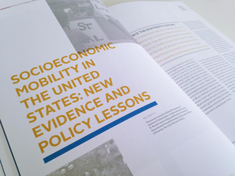 julierado-penn-institute-for-urban-research-2015-annual-report-11.jpg