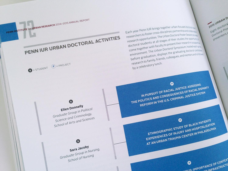 julierado-penn-institute-for-urban-research-2015-annual-report-12.jpg
