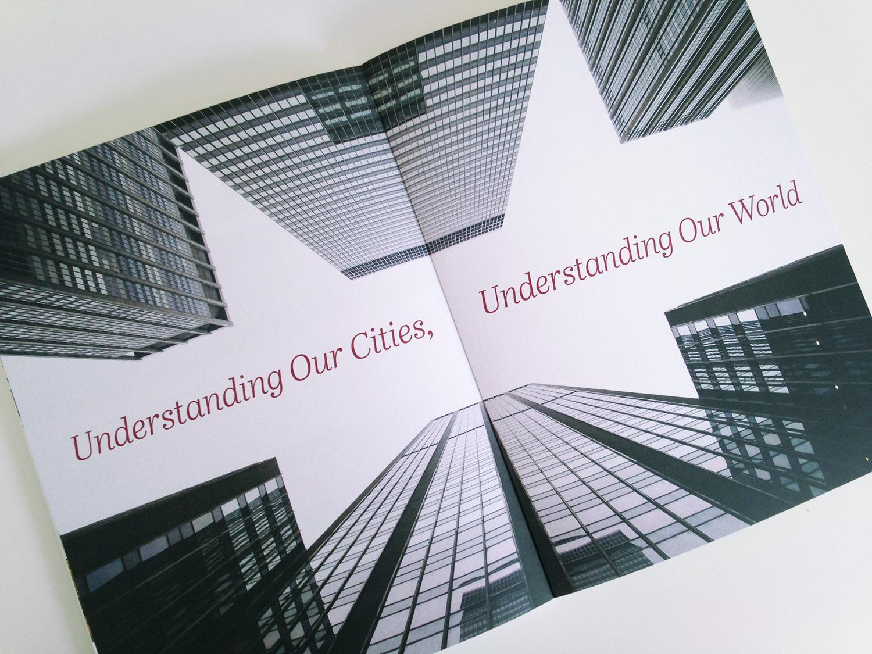 julierado-penn-institute-for-urban-research-2015-annual-report-13.jpg