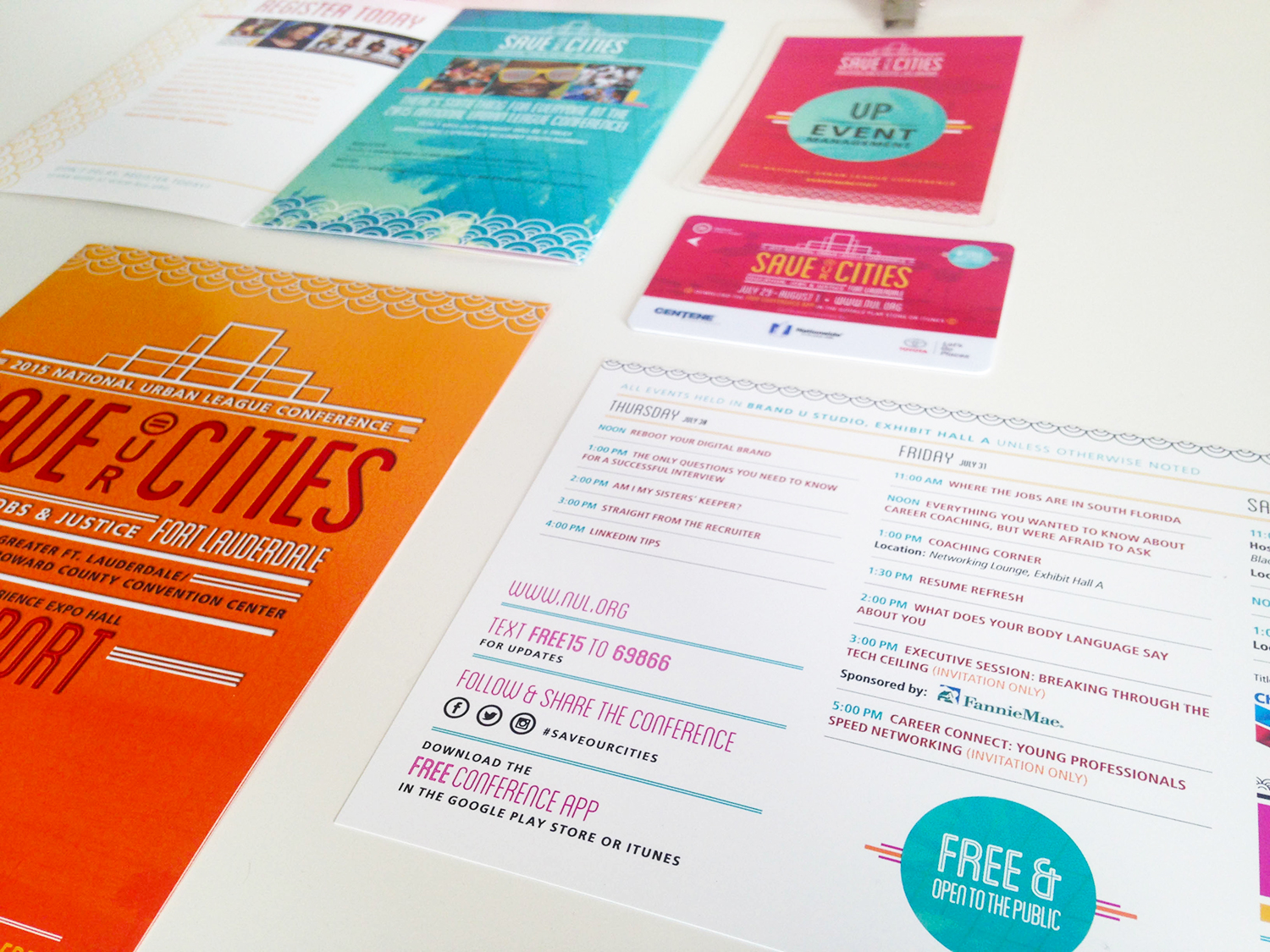 julierado-2015-national-urban-league-conference-collateral-fs-11.jpg