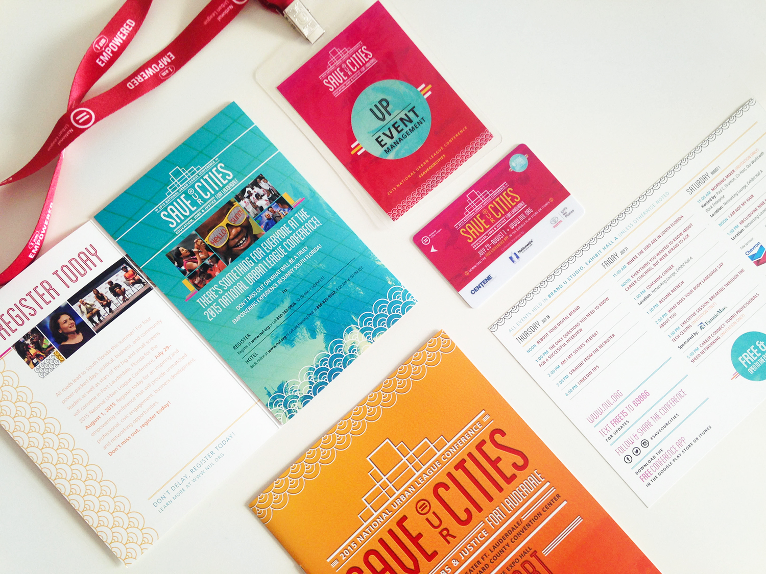 julierado-2015-national-urban-league-conference-collateral-fs-12.jpg