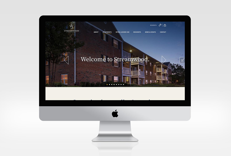 julierado-streamwood-website-imac-mockup.jpg