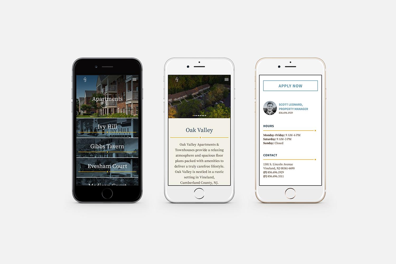 julierado-streamwood-website-iphone-mockup.jpg