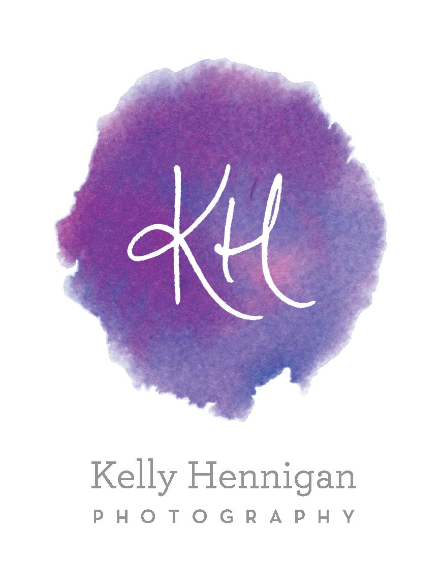 julierado-kelly-hennigan-photography-logo.png