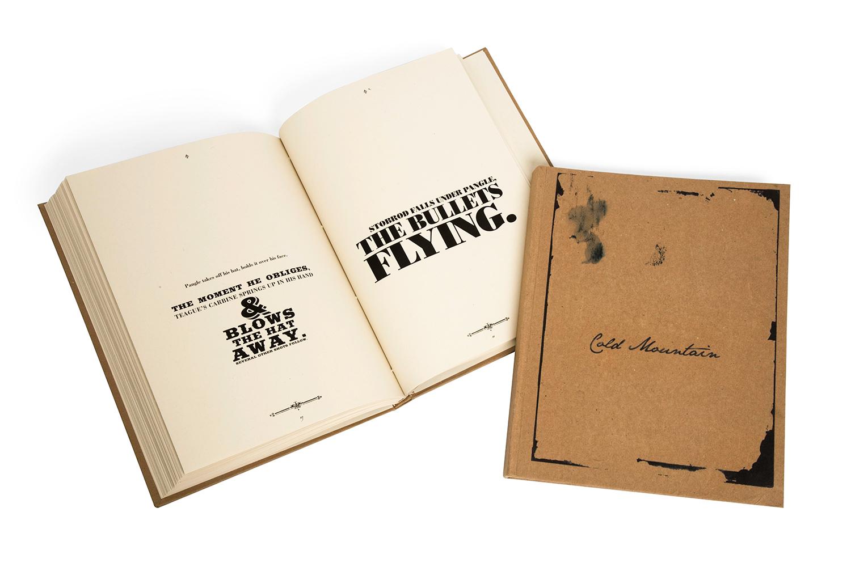 julierado-cold-mountain-book.jpg