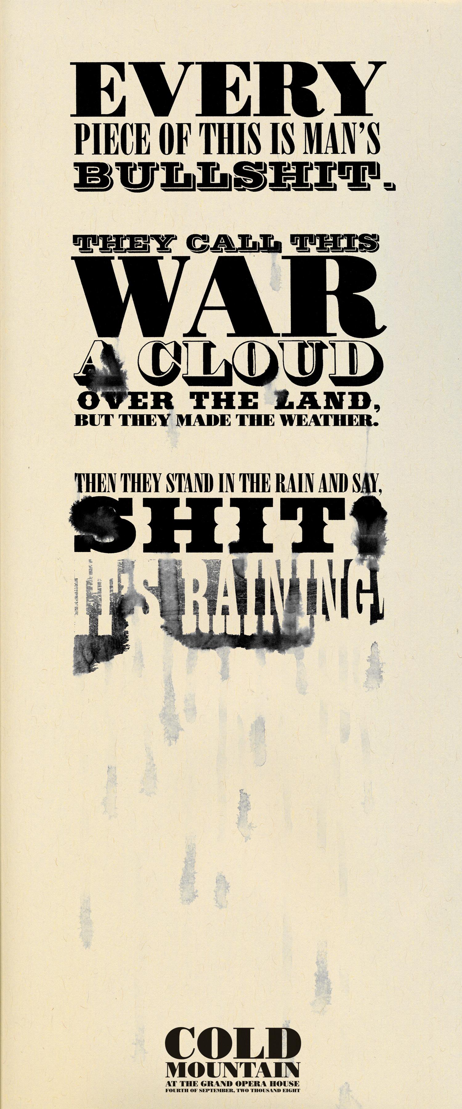 julierado-cold-mountain-poster-1.jpg