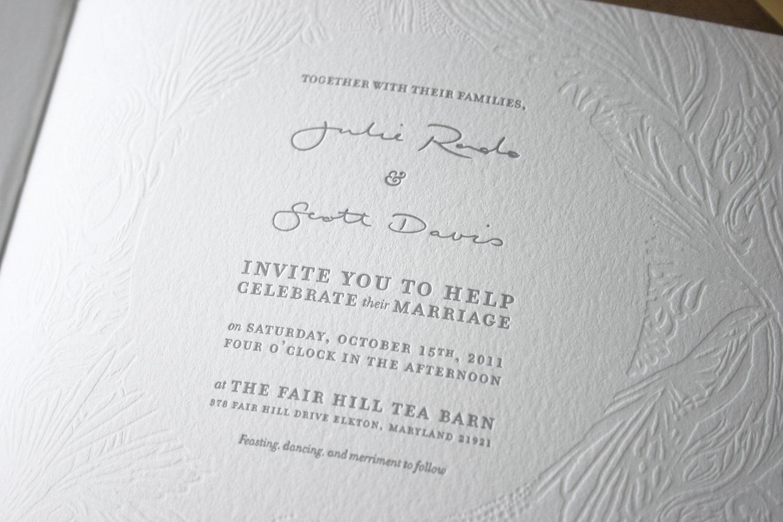 julierado-wedding-invites-9.jpg