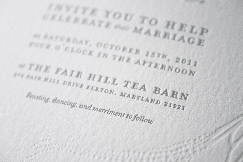 julierado-wedding-invites-10.jpg