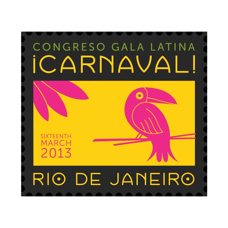 julierado-congreso-gala-2013-1.png