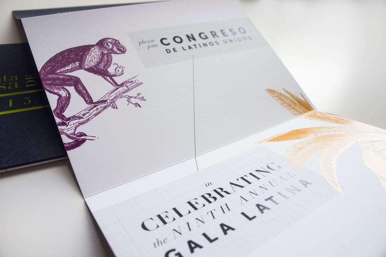 julierado-congreso-gala-2015-3.jpg
