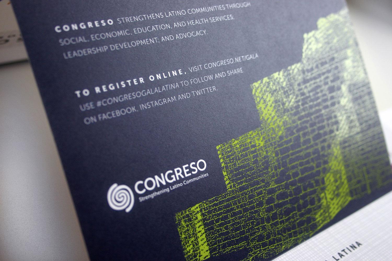 julierado-congreso-gala-2015-8.jpg