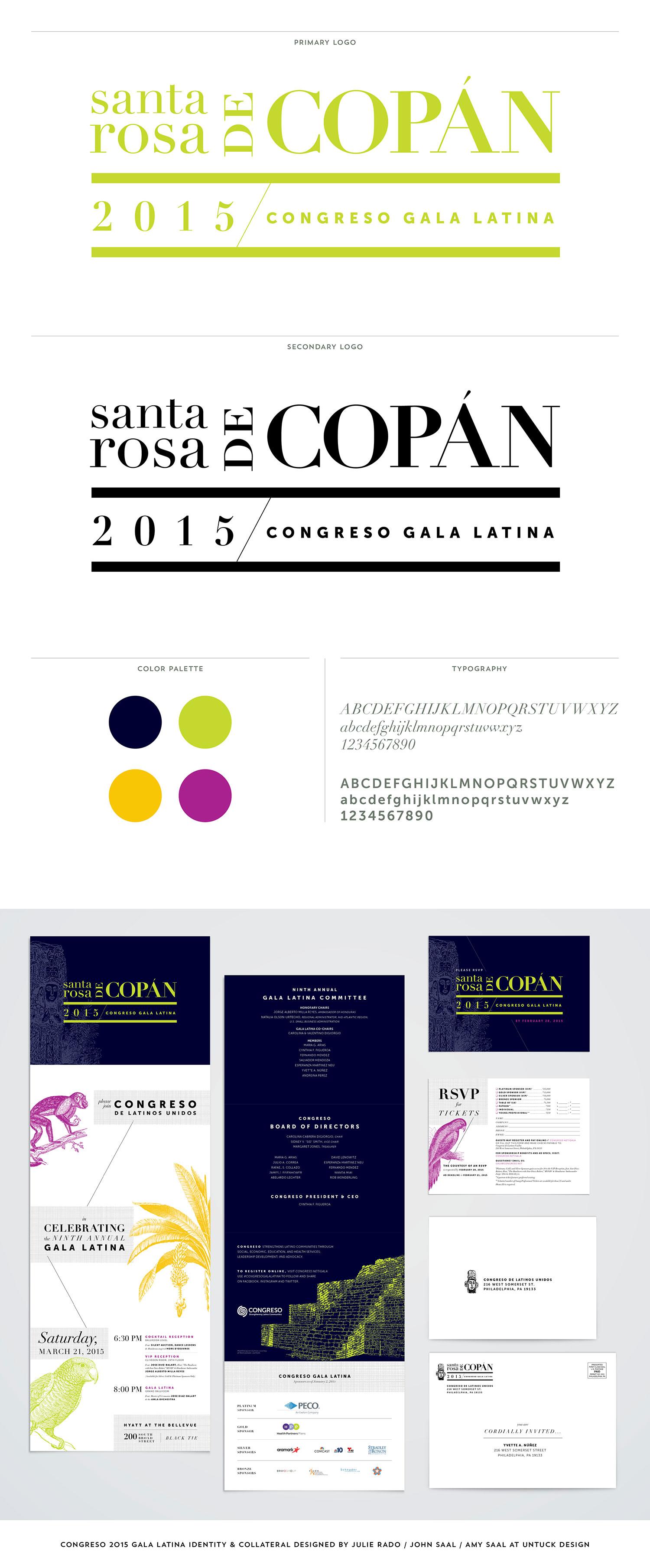 julierado-congreso-gala-2015-board.jpg