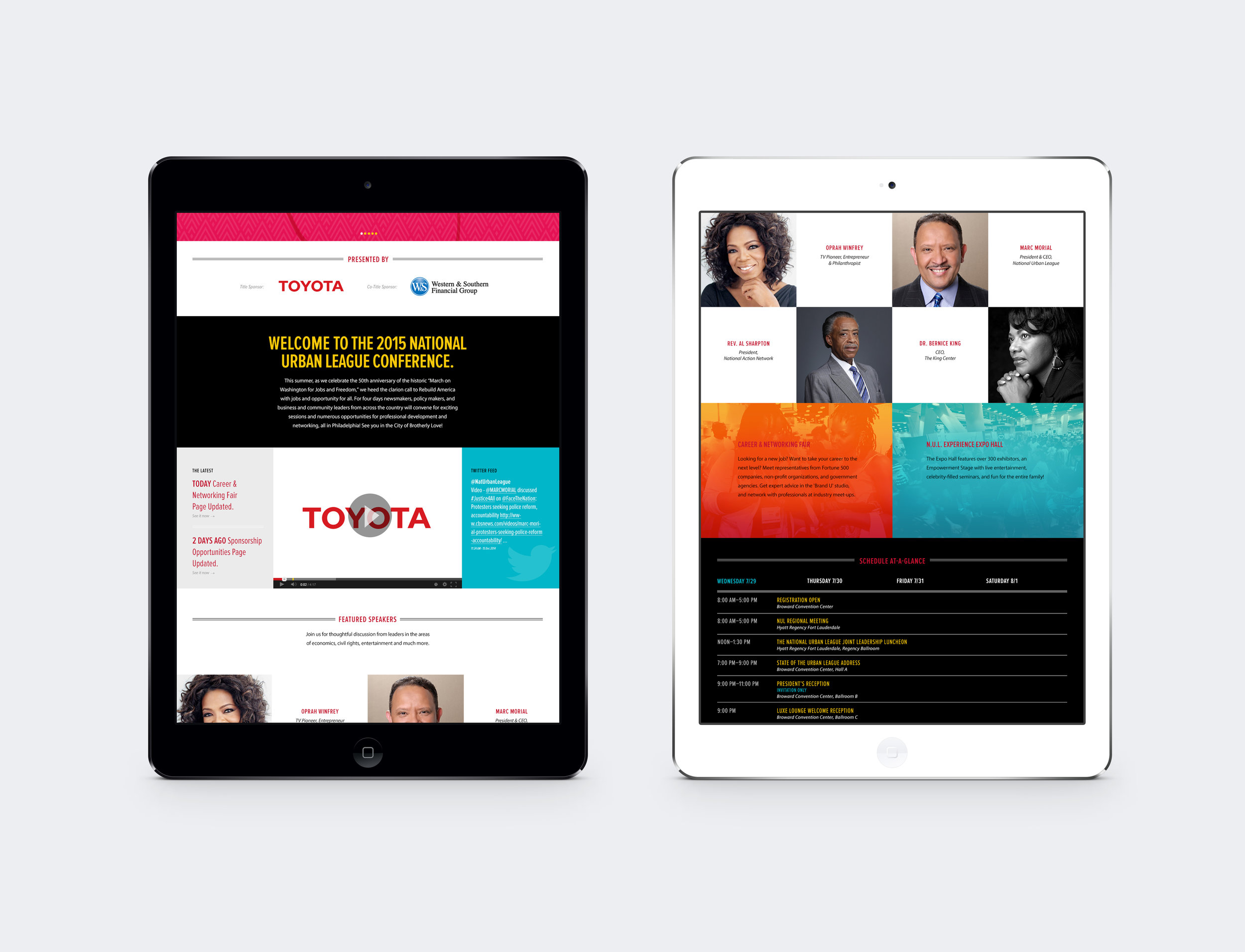 julierado-2015-national-urban-league-conference-collateral-website-ipad-mockup.jpg