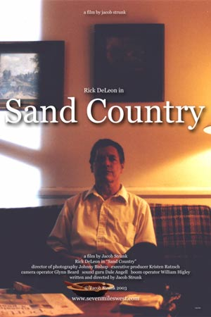 SAND COUNTRY (2003)