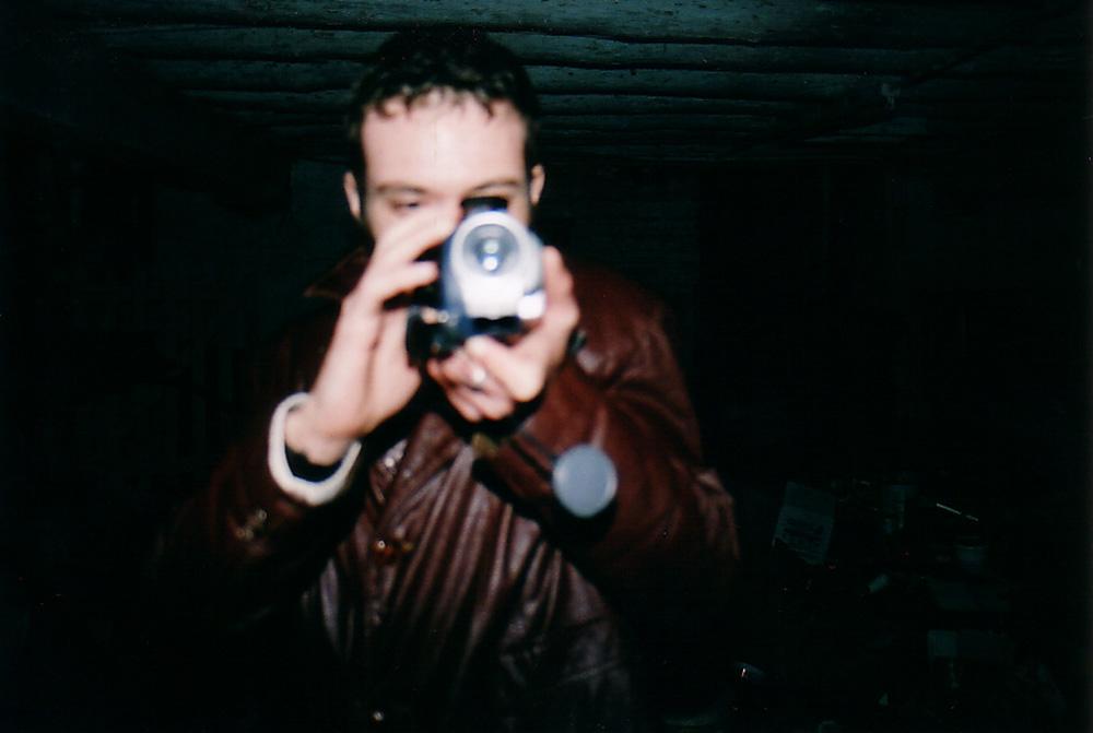 NEOSHO, WI 2003