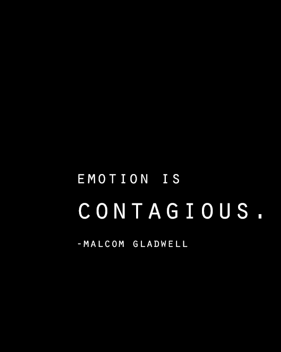 emotion.png
