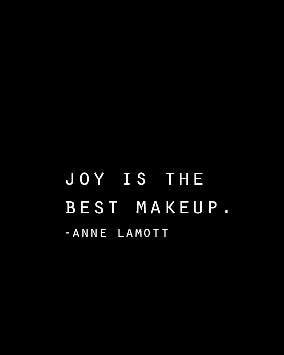 makeupjoy.png