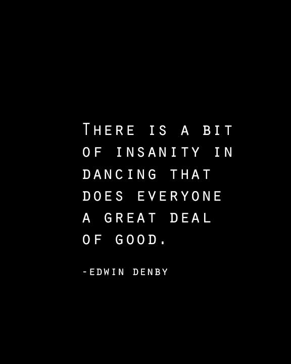 dancinginsanity.png