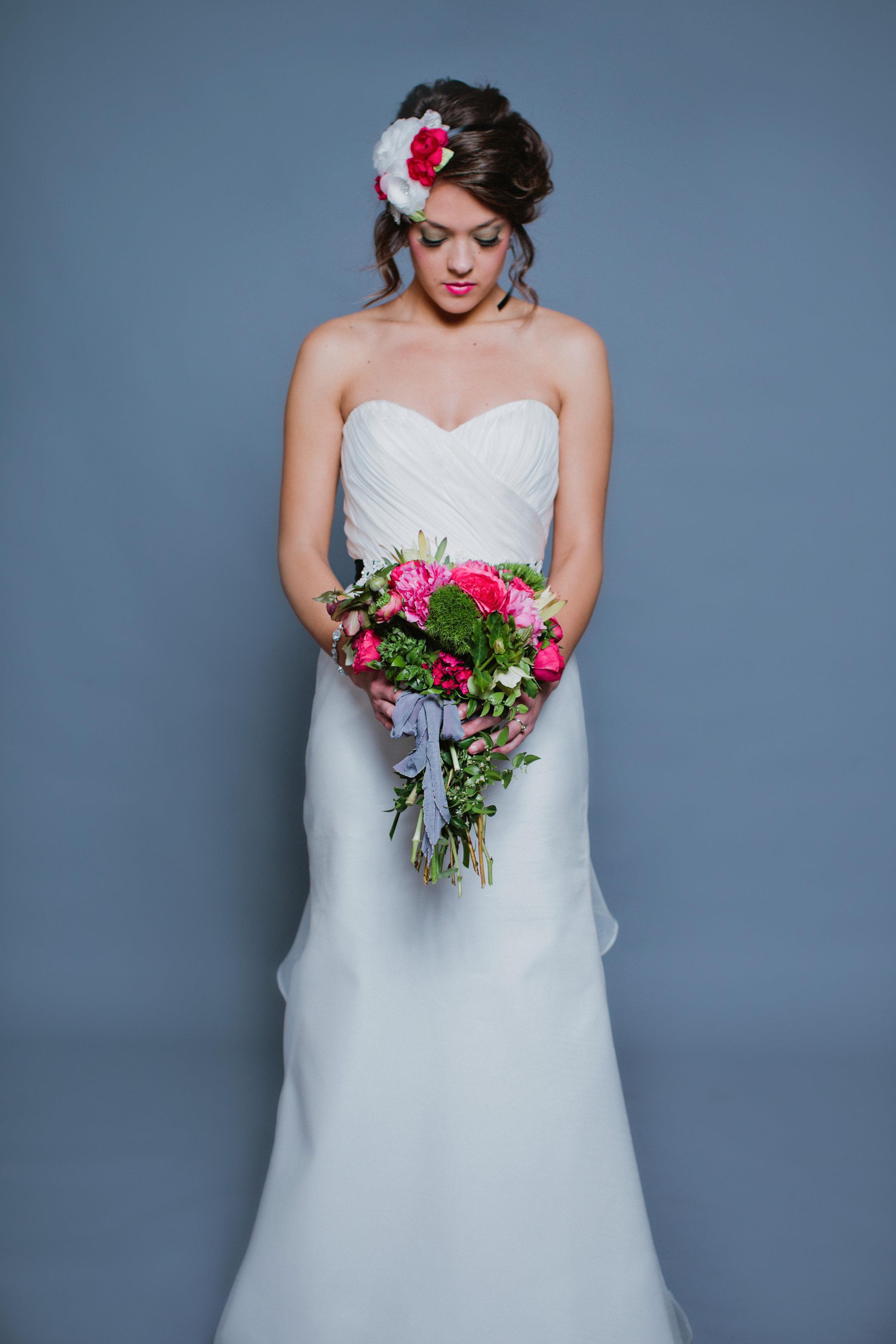 notwedding-30.jpg