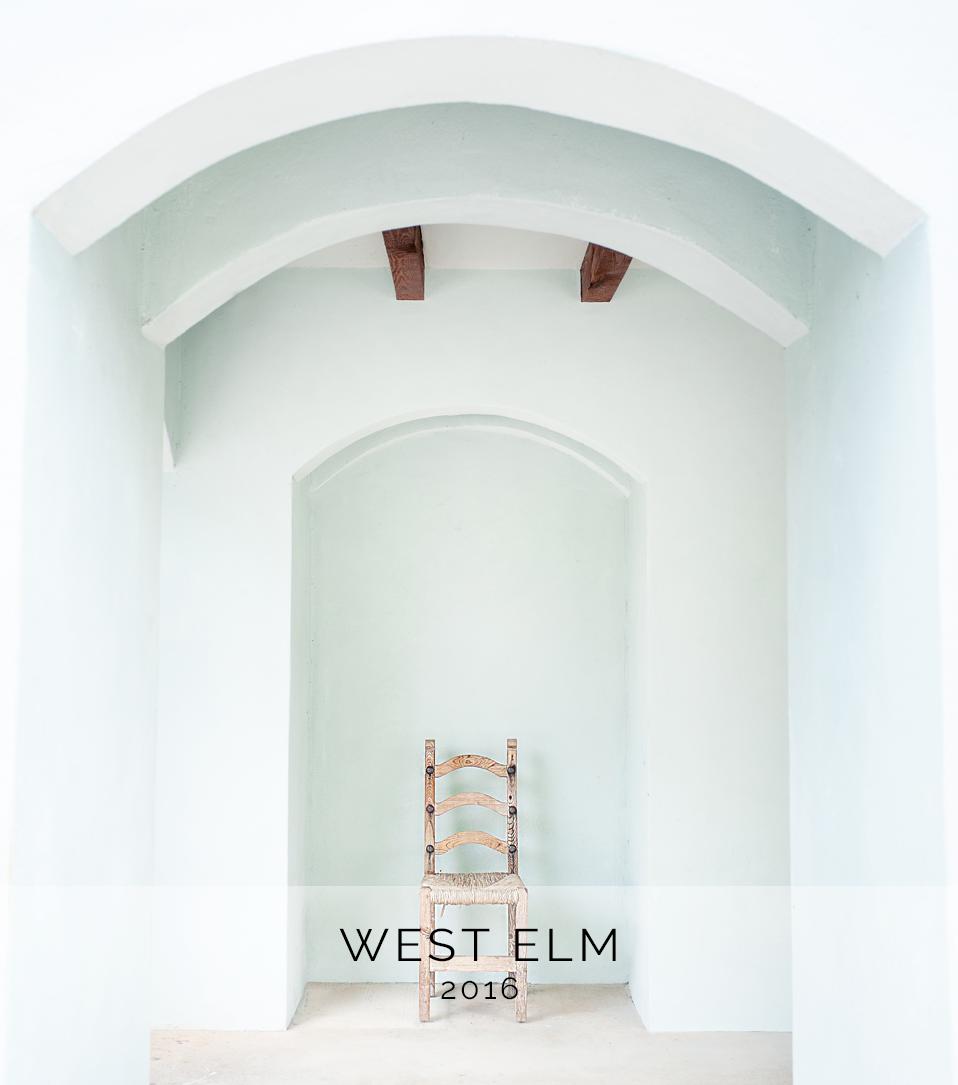westelm2016.png