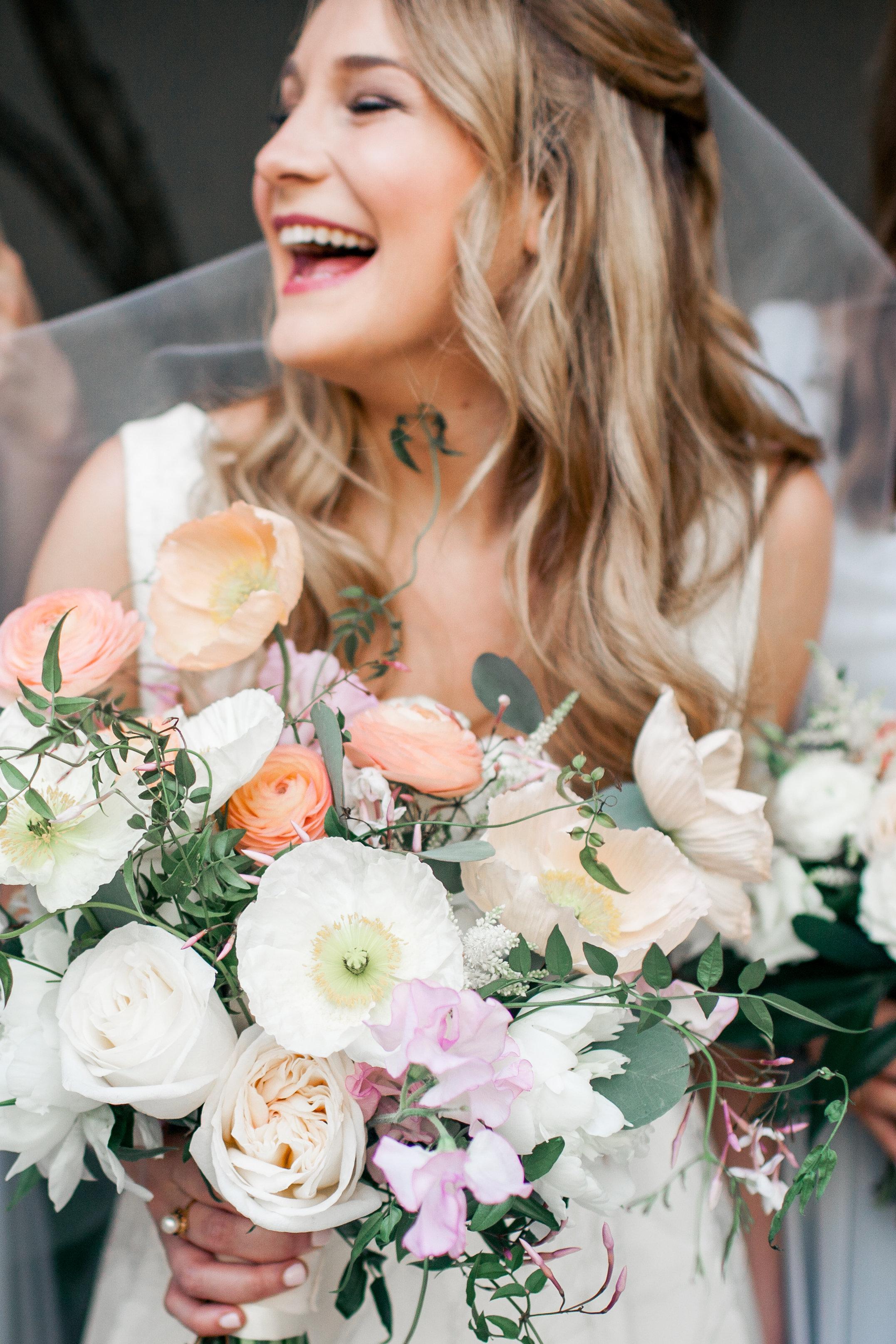 Plumblee Baker Wedding-pre ceremony 300dpi-0171.jpg