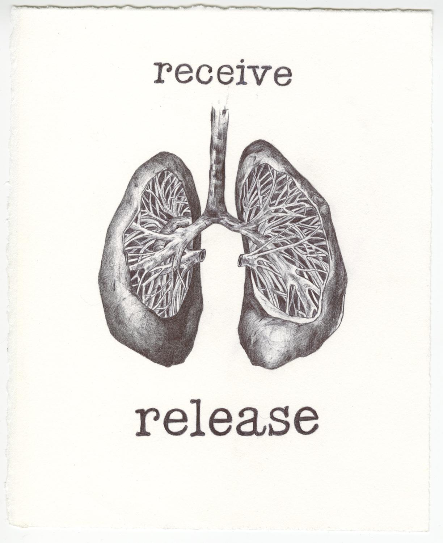 receivelungs.jpg
