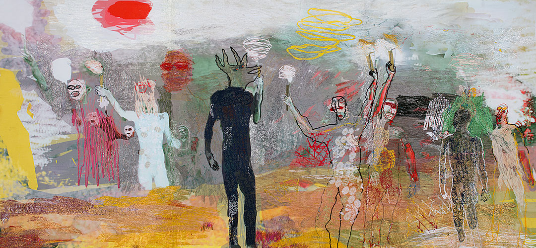 Alice Kettle – #1 800 7948 ed