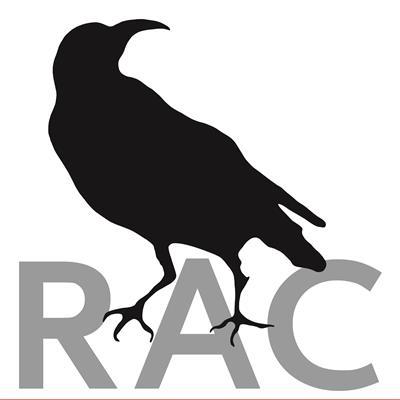 RAC_crow_logo.jpg