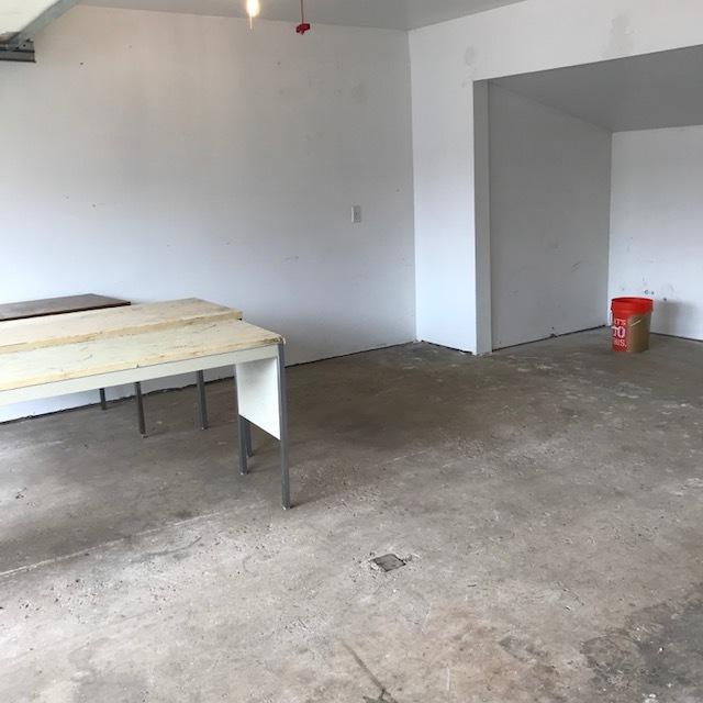studio rochester Minnesota
