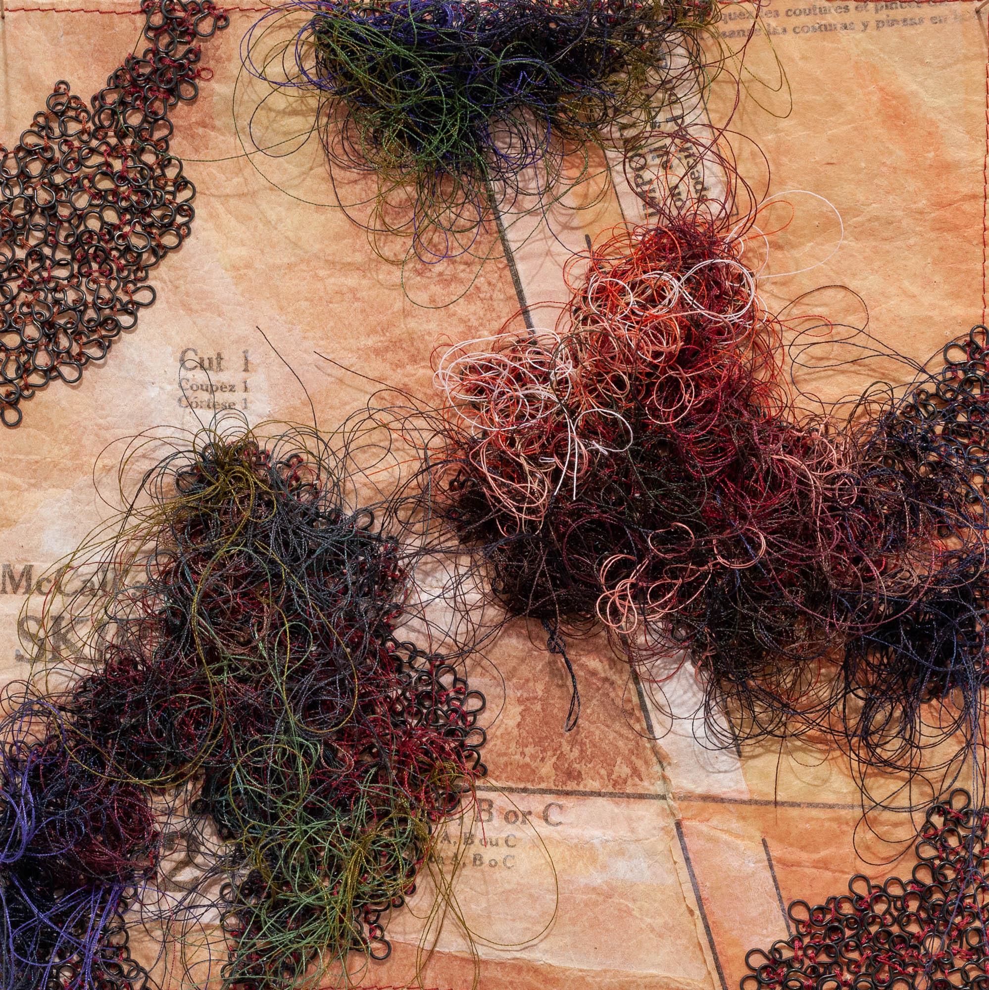 stitched-15.jpg