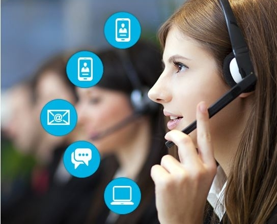CONTACT CENTRE OPERATIONAL IMPROVEMENT & CHANGE MANAGEMENT - We enable our clients to become the industry leaders, and achieve dramatically improved business performance and customer experience outcomes.