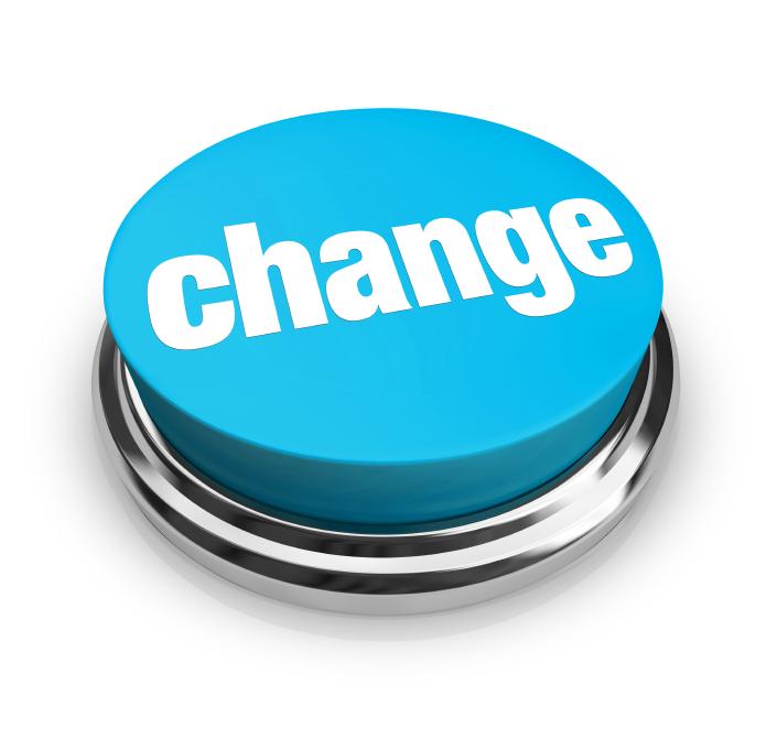 change-button.jpg