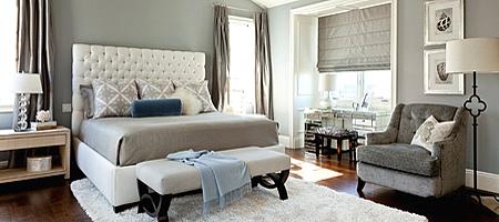 services_interior_design.jpg