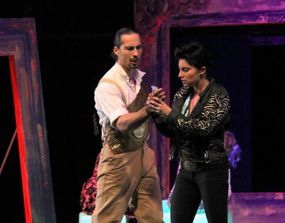 Opernfestspiele Gut Immling, Alcina, Ruggiero.jpg