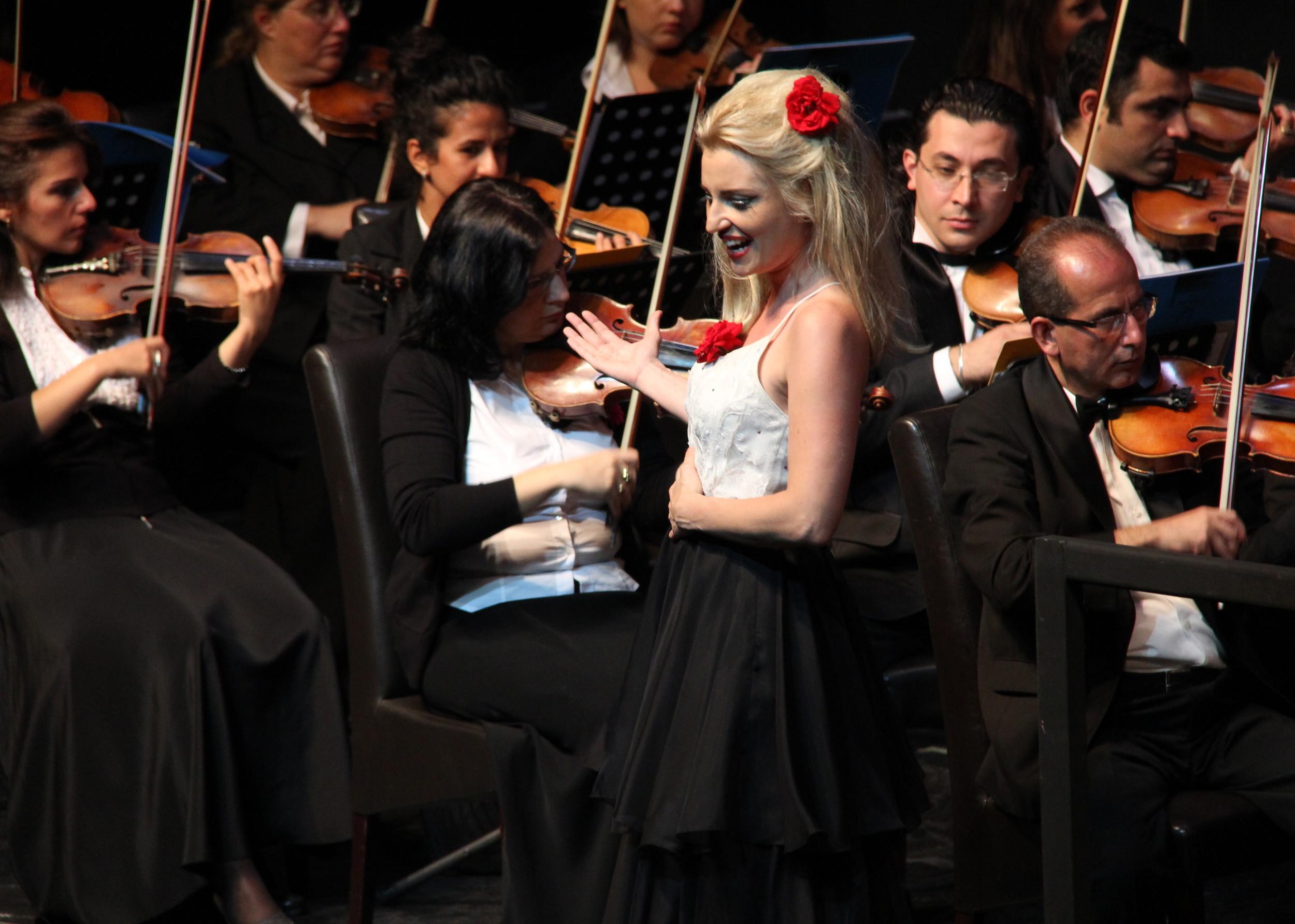 Finale Grande, Gut Immling, Julia Binder 21.jpg