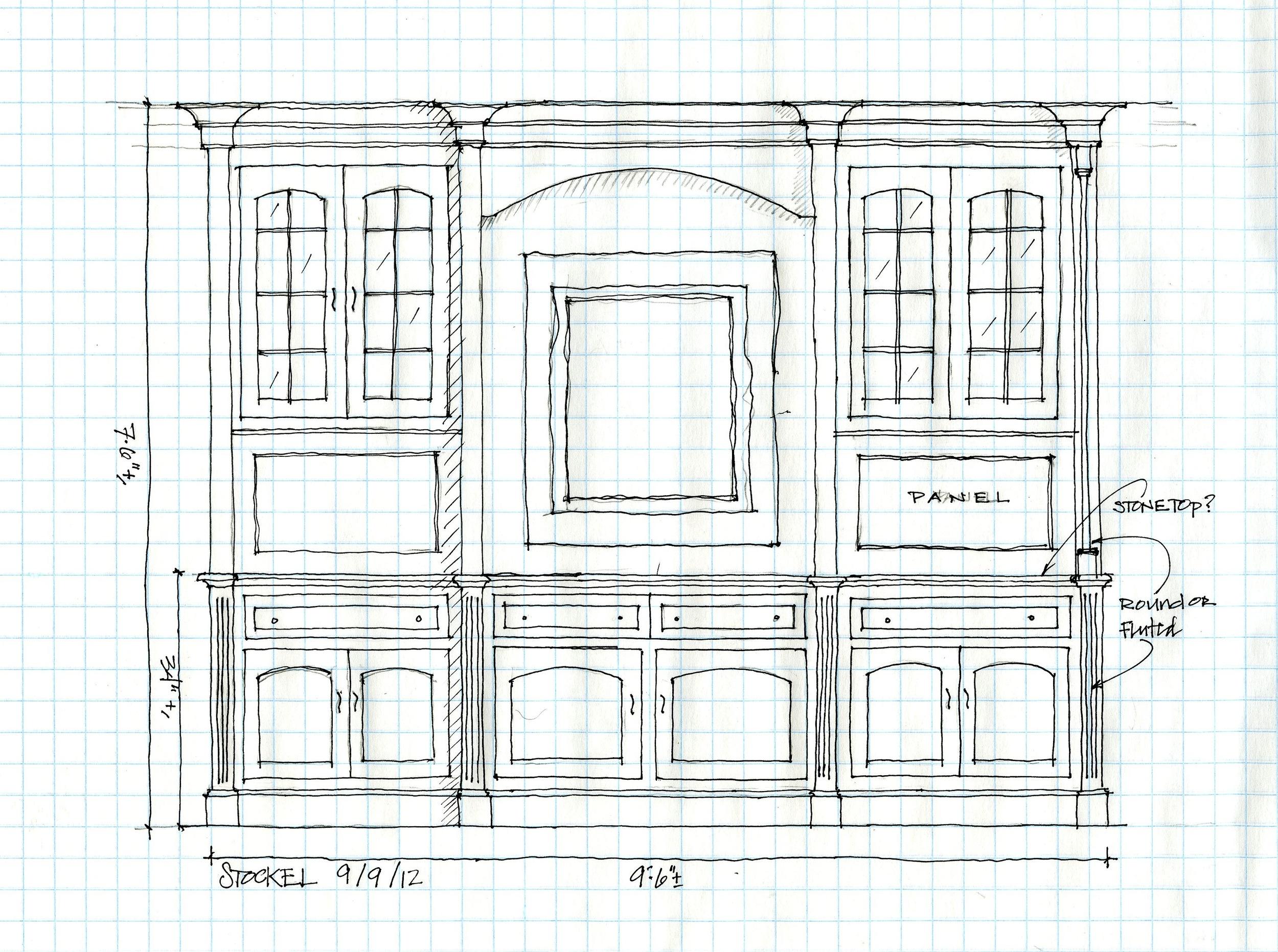 Din cabinet066.jpg