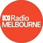 New Years day 2019 with Prue Bentley. Melissa Ferrari answers listeners questions. - ABC Melbourne Radio