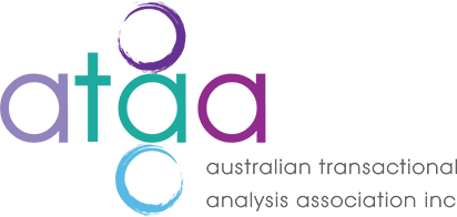 Australian Transactional Analysis Association - Associate Professional Member