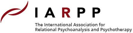 IARPP Australia (Clinical Member) -