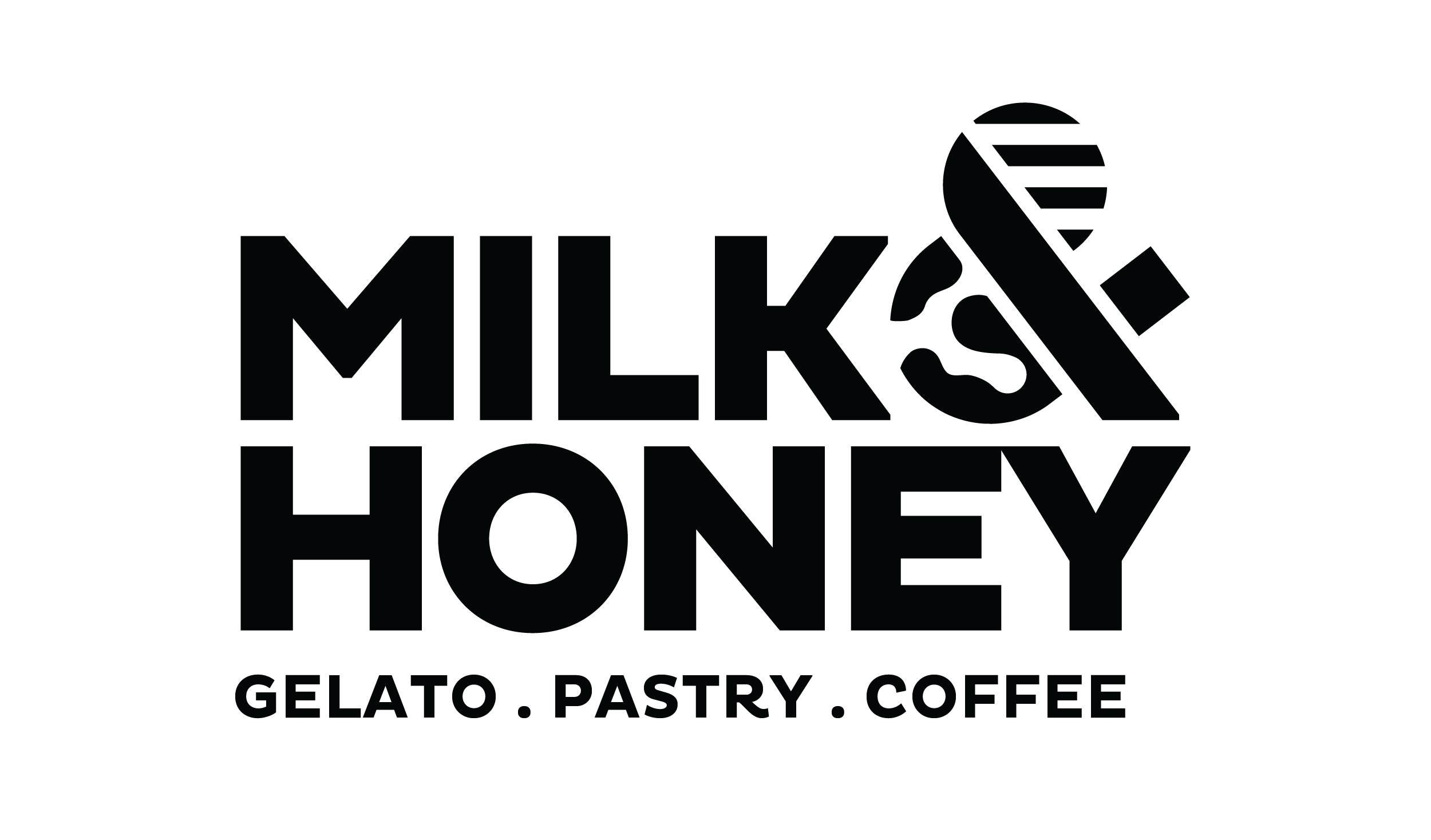 MILK-&-HONEY-LOGO-transparent.png