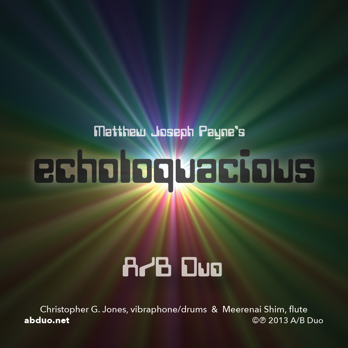 echoloquacious-DLcard.png