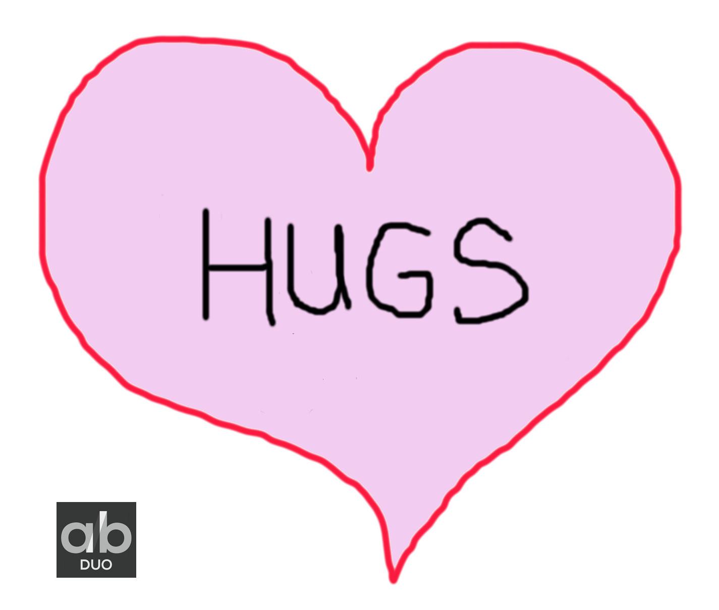 Hugs-web.jpg