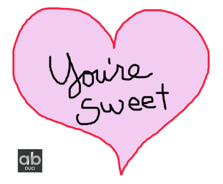 UR-Sweet-web.jpg