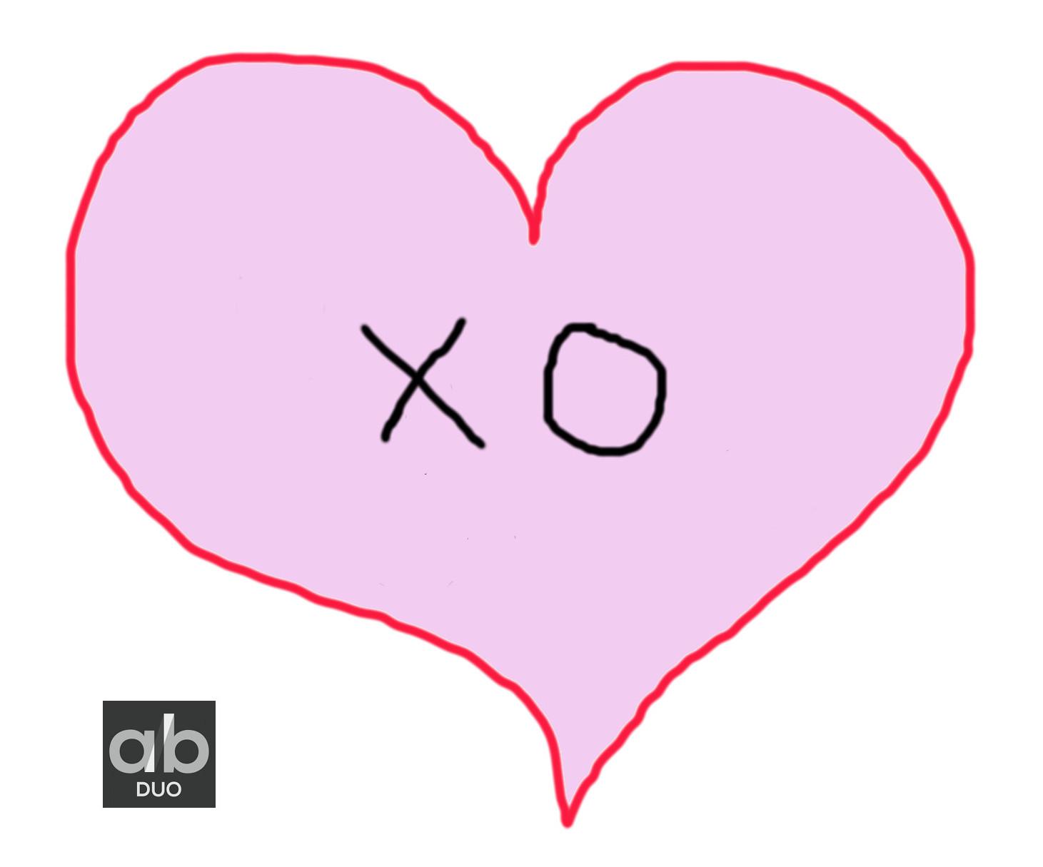 XO-web.jpg