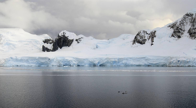 Antarctica_2007_1527a_13_verkleind.jpg